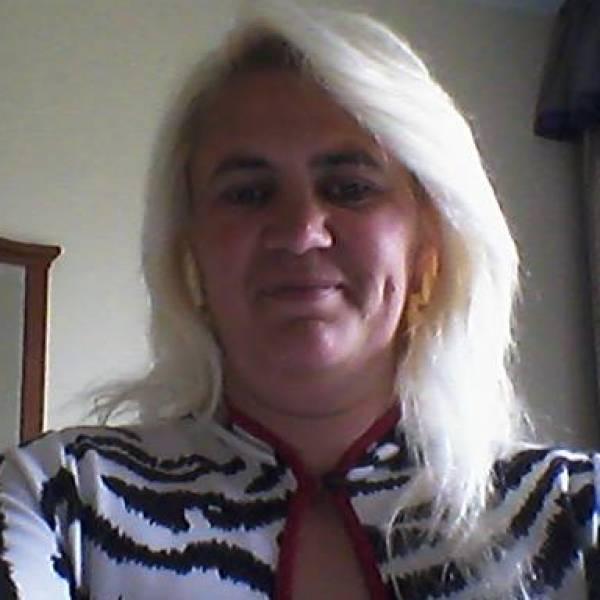 fotografia p013 profilu 01027MA8A5