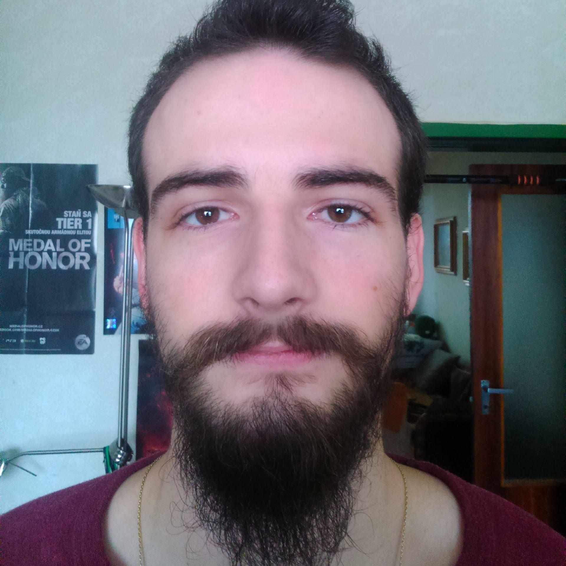 fotografia p001 profilu 0102IUDZ52