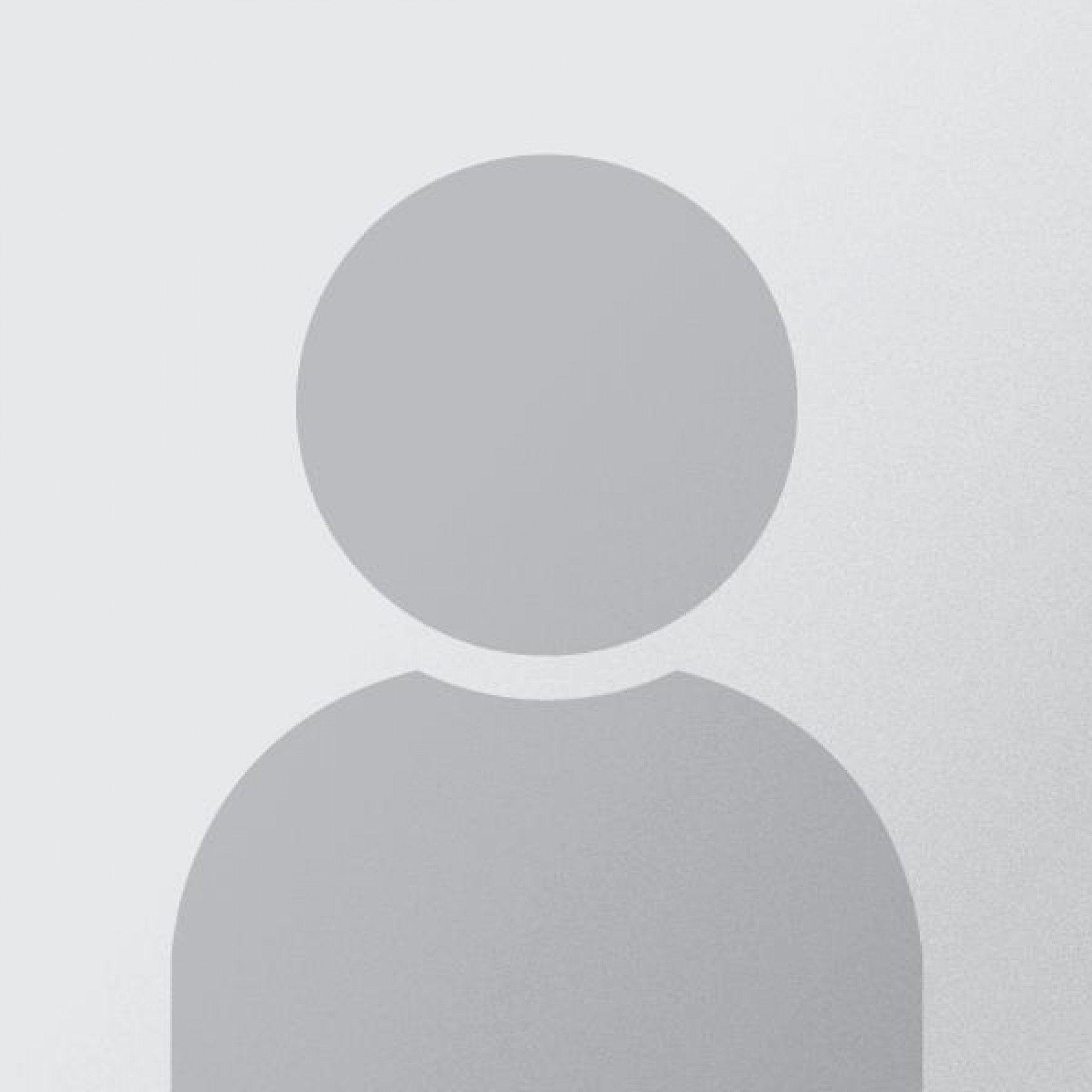 fotografia p021 profilu 0102JB2IEN