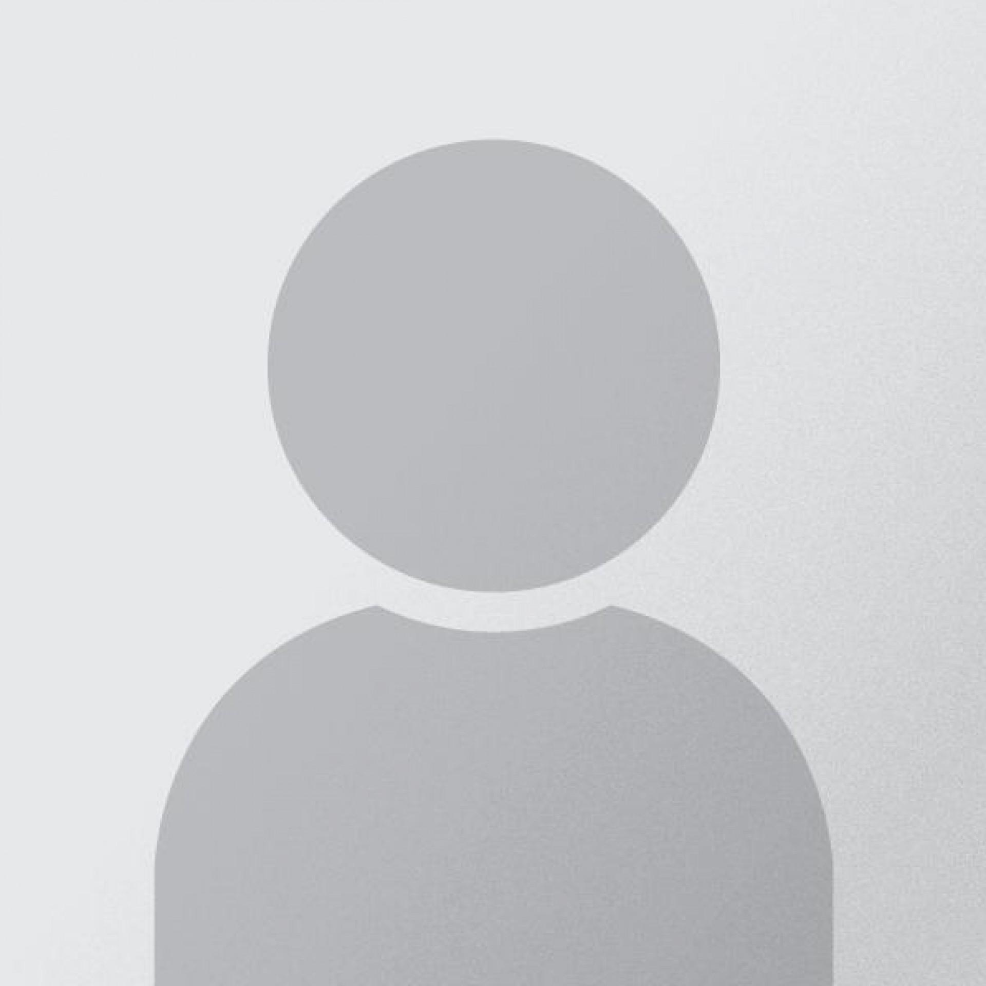 fotografia p021 profilu 0102K3BM6V