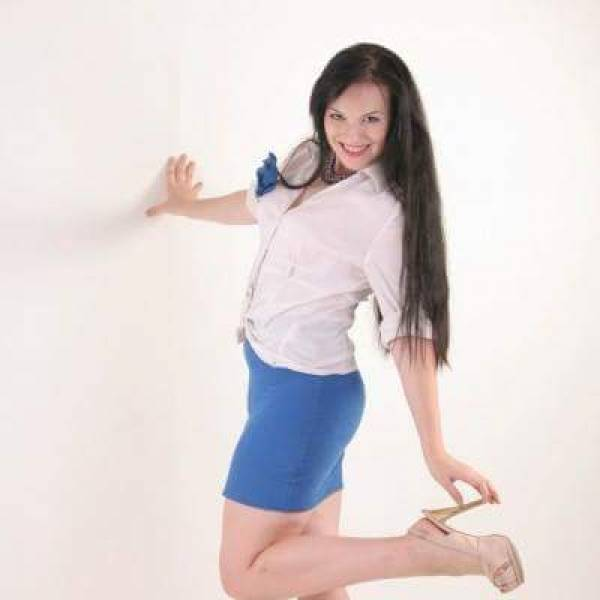fotografia p013 profilu 0102KW4KDH