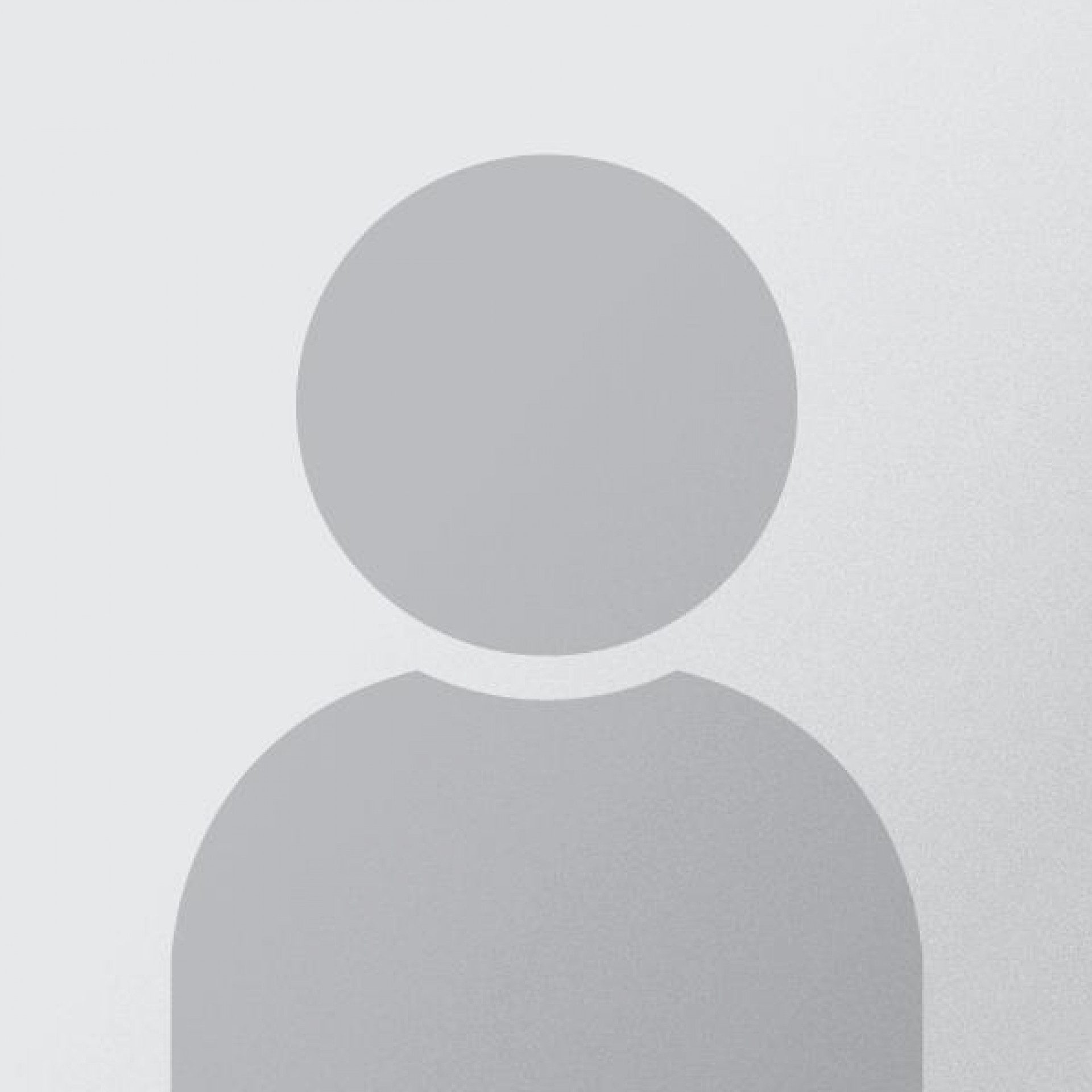 fotografia p021 profilu 0102KW4KDH