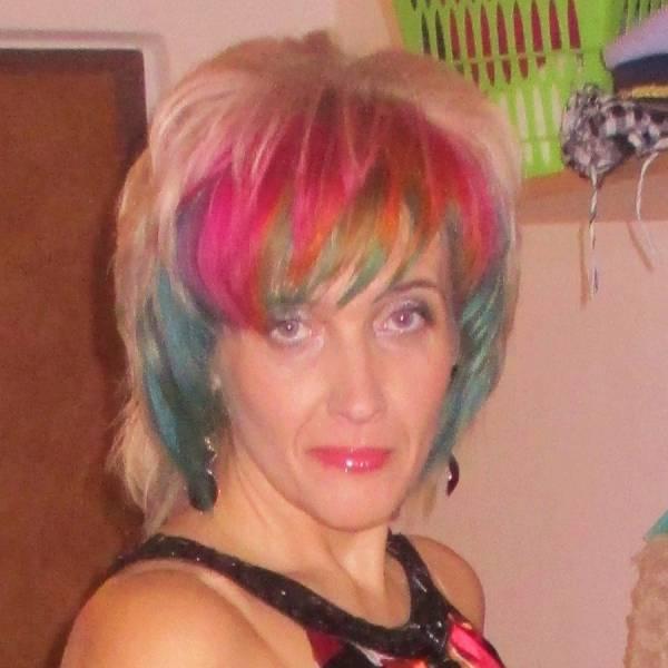 fotografia p013 profilu 0102LGJHL0