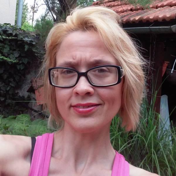 fotografia p013 profilu 0102MGNNN6