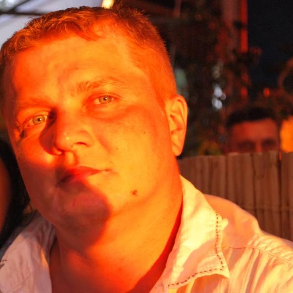 fotografia p012 profilu 0102WFIBNJ
