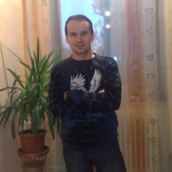 fotografia p012 profilu 0102XANCZQ
