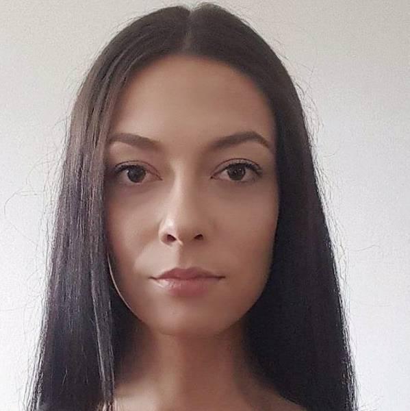 komparz profil 040213WAV6