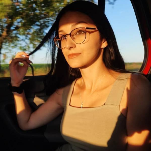 komparz profil 0402TT6LFG